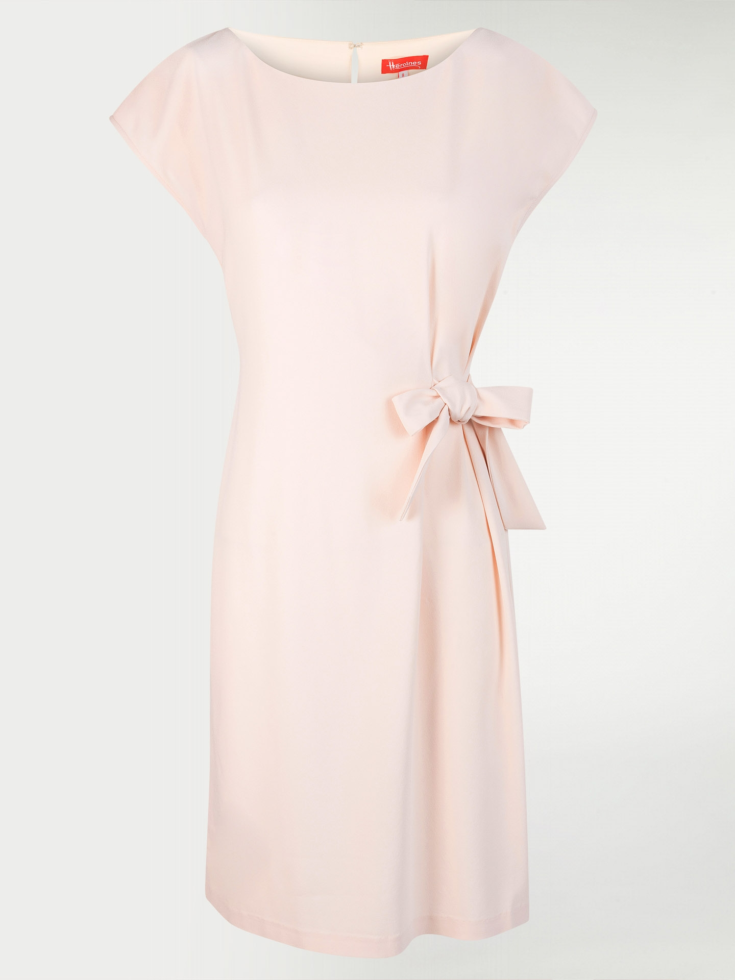Robe Tiffany Rose