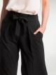Pantalon Timi Noir