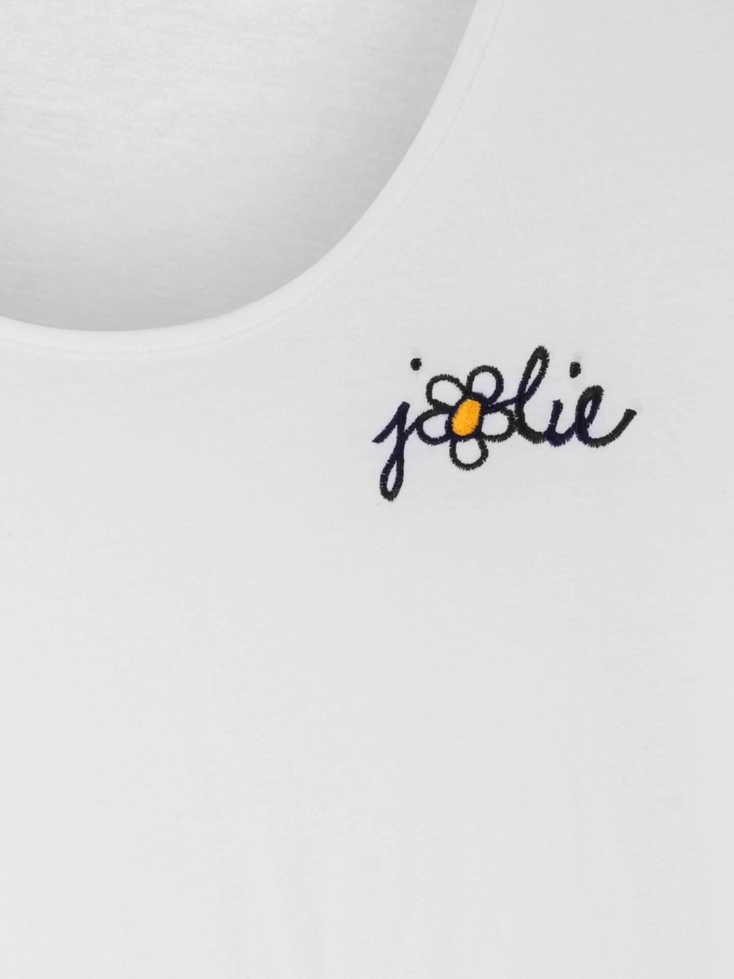 Top Timon Jolie