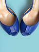 Escarpins Toes