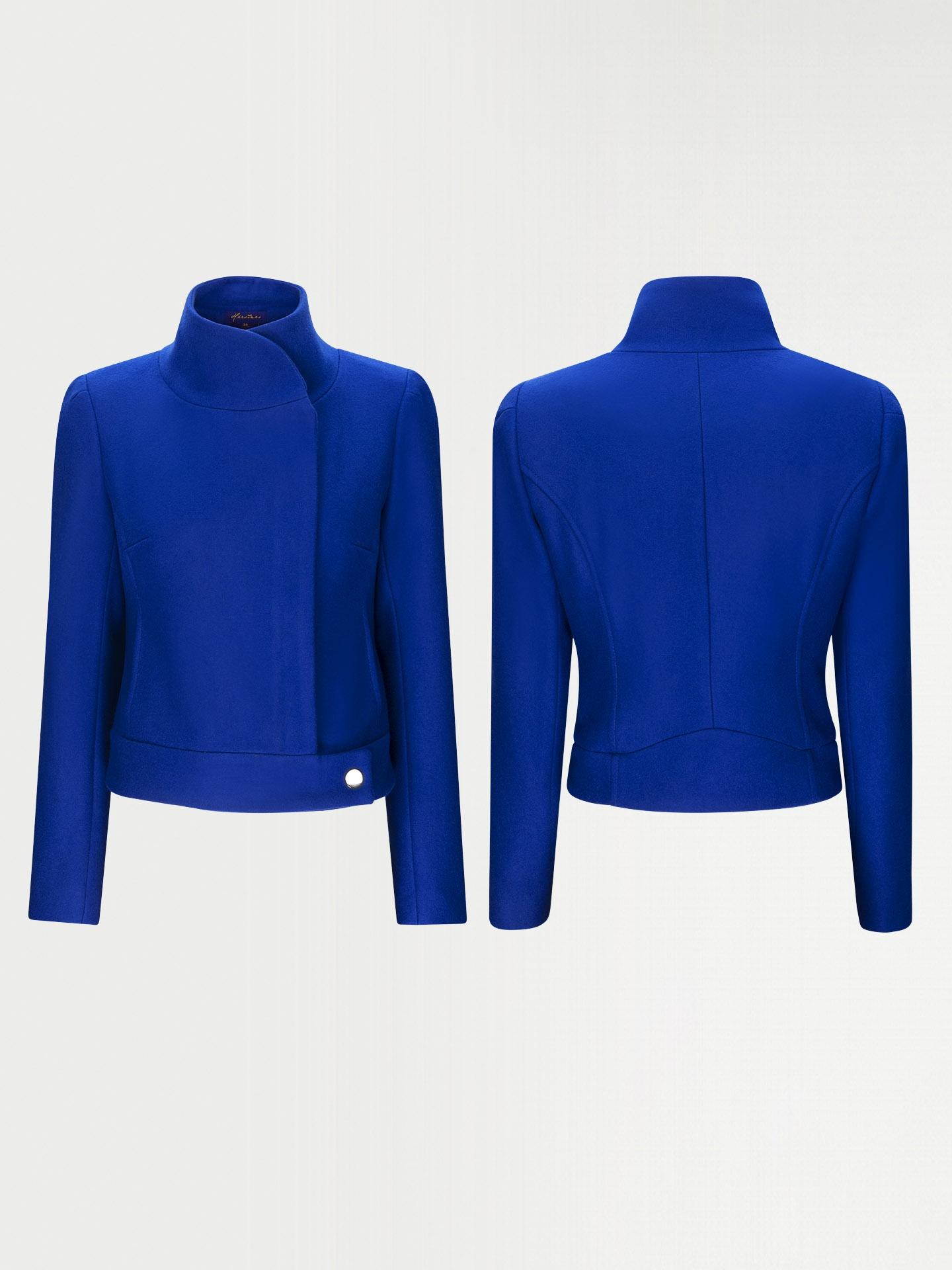 Varek Uni Bleu