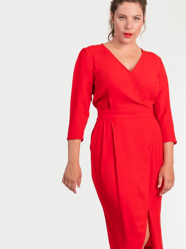 Vero Rouge