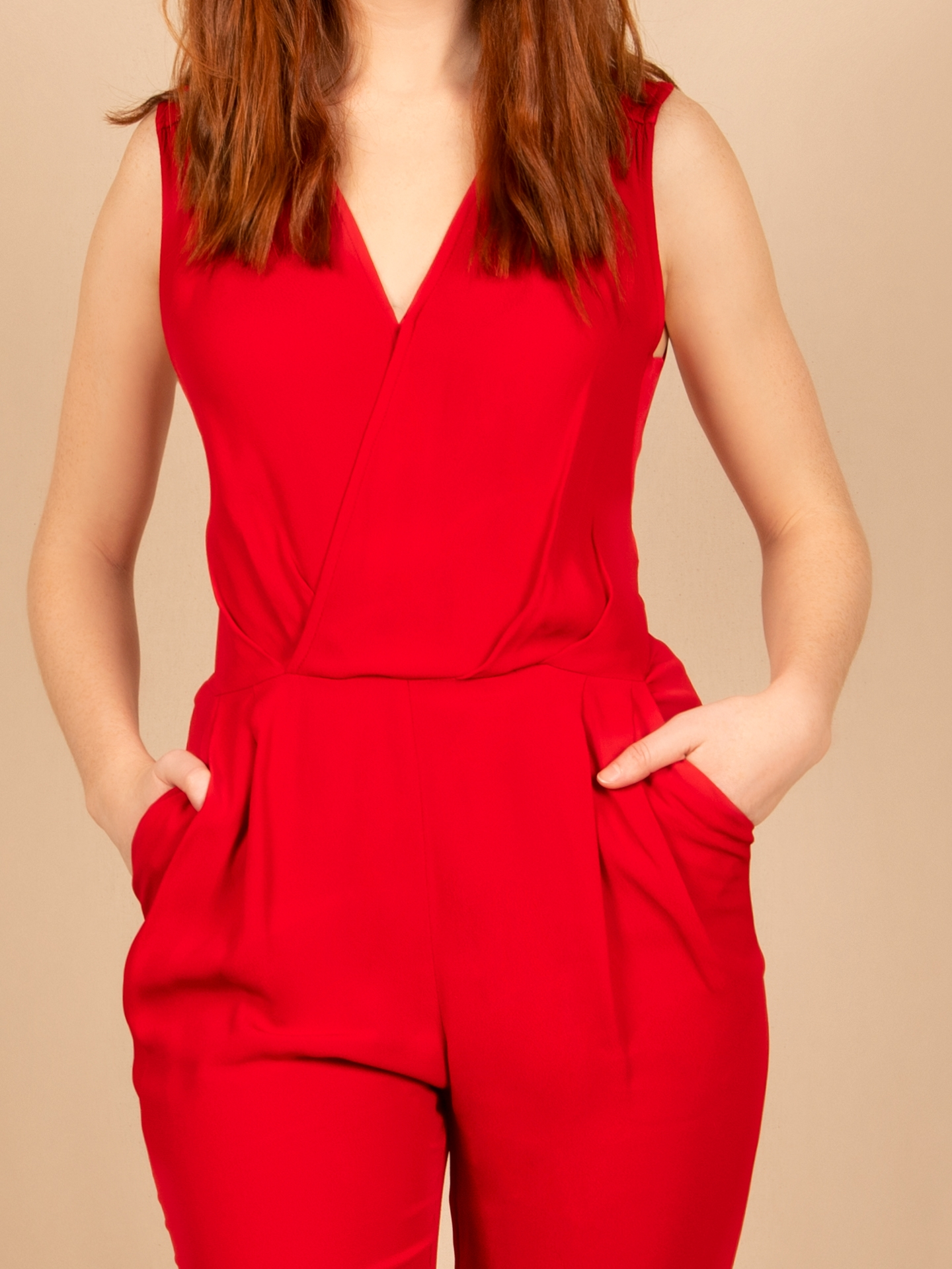 Verone Rouge