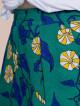 Pantalon Zootopy vert liseron