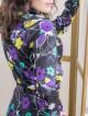 Chemise Carillon Purplebirds
