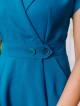 Robe Biza Bleu