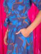 Robe Ella Backto70s